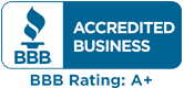 Simple Step LLC BBB Business Review
